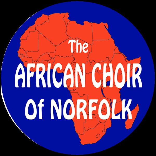 African Choir of Norfolk