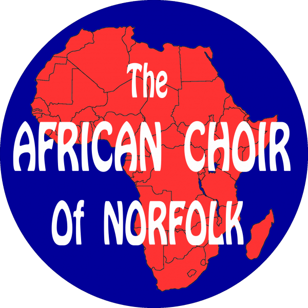 African Choir of Norfolk